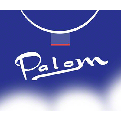 Palom by Marco Mareli - Video DOWNLOAD