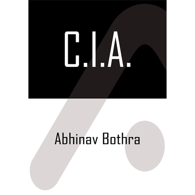 C.I.A. Challenging & Intensive ACAAN by Abhinav Bothra - Video D