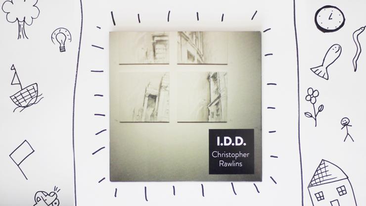 >I.D.D.