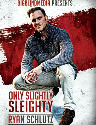 >Only Slightly Sleighty by Ryan Schultz video DOWNLOAD