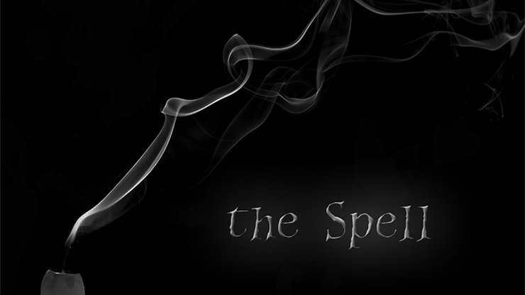 The Spell by Sandro Loporcaro (Amazo) video DOWNLOAD