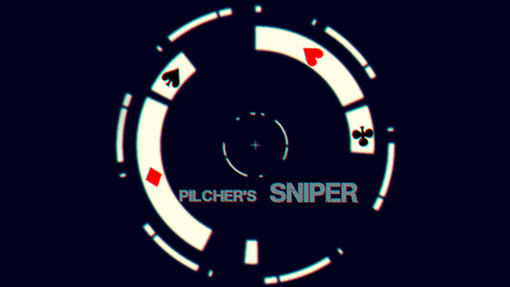 Pilcher's Sniper by Matt Pilcher video DOWNLOAD