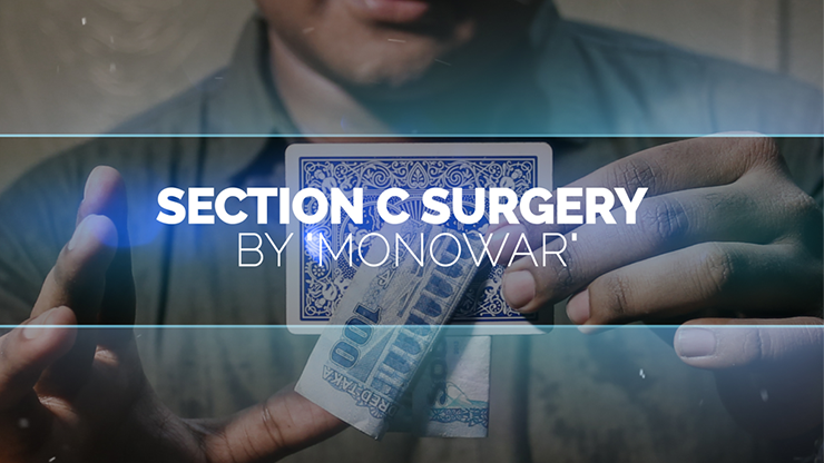 >Section C Surgery by Monowar video DOWNLOAD