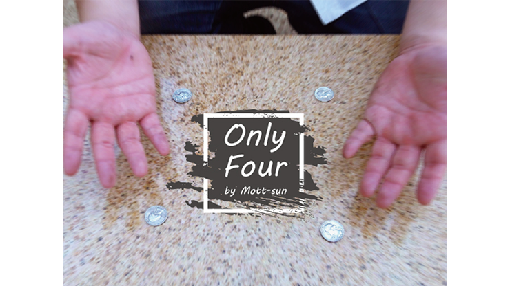 >Only-Four by Mott-Sun video DOWNLOAD