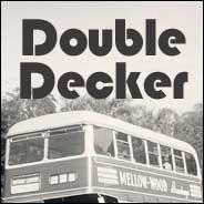 >Double Decker