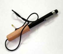 >Universal Pen Vanisher