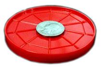 >Coin Coaster
