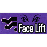 >Face Lift by Precision Magic