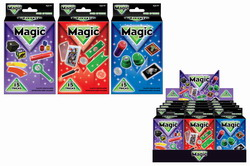 >Magic Purple Set