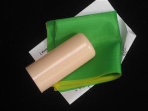 >Colour Changing Silk (Dye Tube)