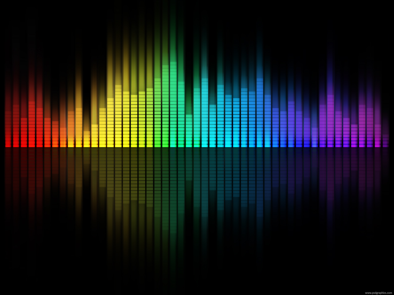 High quality royalty free mp3 backing tracks