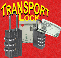 Transport Lock