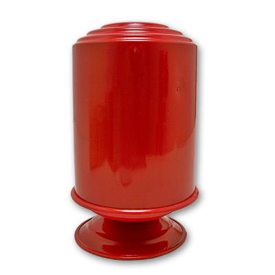 >Sweet Production Vase