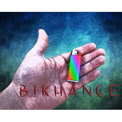 >Bikhange by Sandro Loporcaro  - Video DOWNLOAD