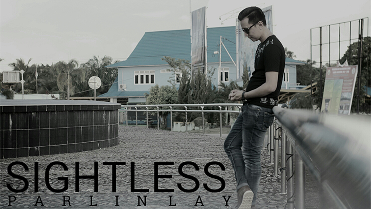 >SIGHTLESS by Parlin Lay video DOWNLOAD