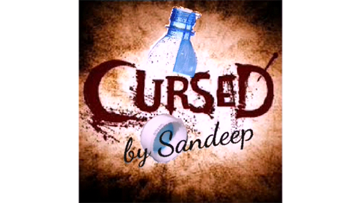 Cursed by Sandeep video DOWNLOAD