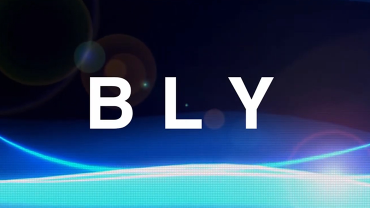 >Bly by Doan video DOWNLOAD