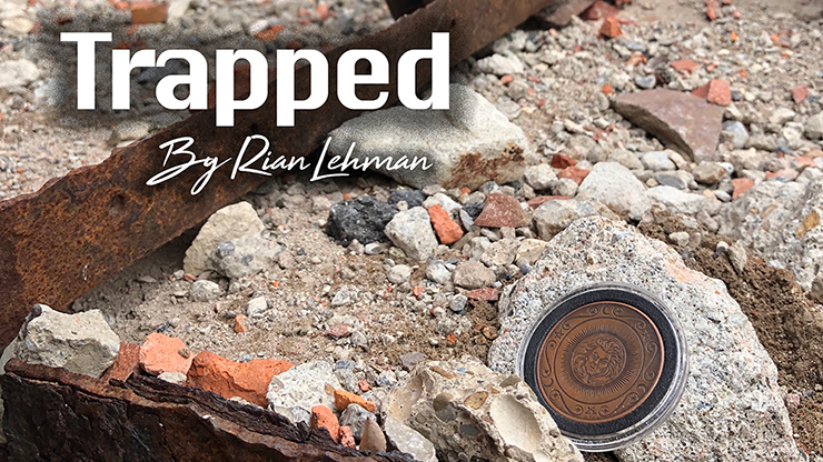 >Trapped by Rian Lehman video DOWNLOAD