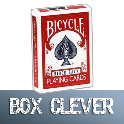 >Box Clever by James Brown video DOWNLOAD