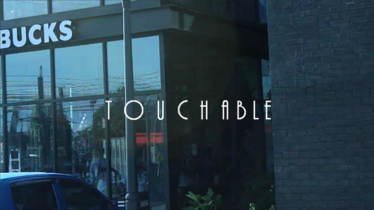 >Touchable by Arnel Renegado video DOWNLOAD